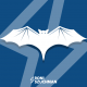 Diferencial do batman